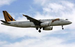 Tiger_airways_four_wideweb__470x298
