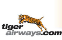 Tiger_airways_logo_2
