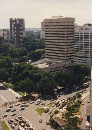 19902