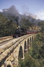 Zigzag_railway_small
