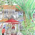 Raffles_hotel_courtyard_blog